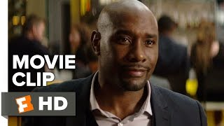 Search for The Perfect Guy Movie CLIP - Take A Hint Carter (2015) - Morris Chestnut, Rutina Wesley Movie HD