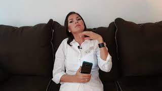 видео Статусы про отношения. Примеры оригинальных, ироничных, философских статусов