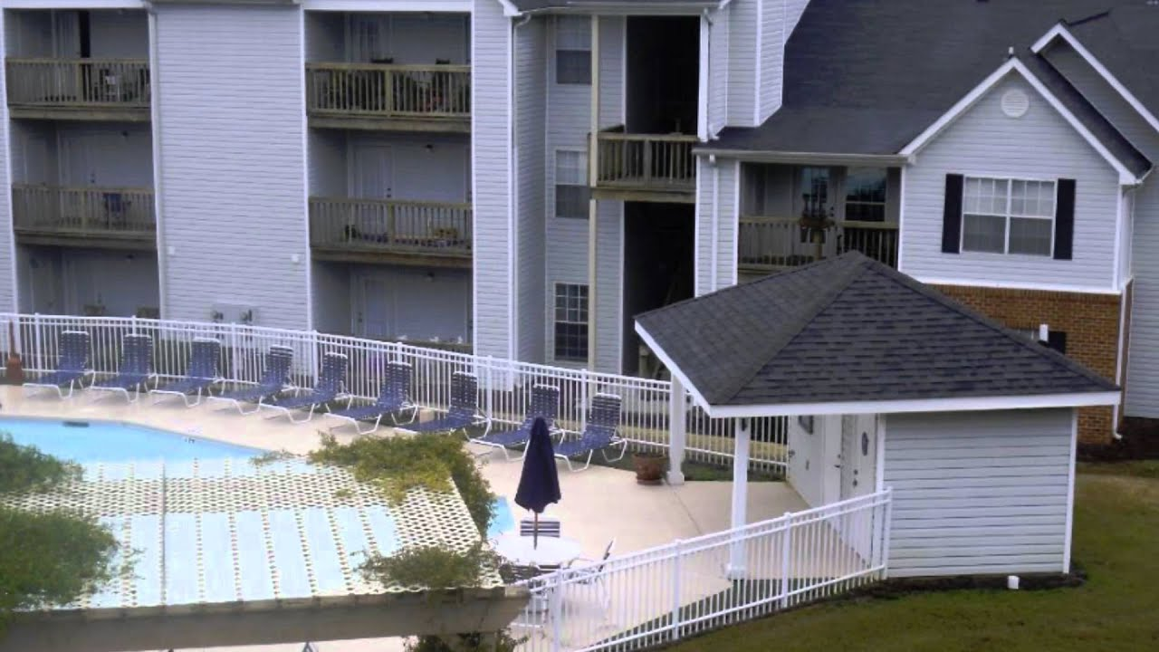 Anderson Sc Furnished Apartments At Shadow Creek Apartments