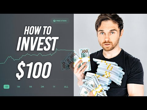 robinhood-is-back!-new-investing-features!
