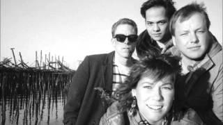 Ed is Dead - Pixies - Best Version