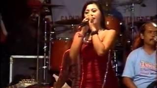 Acha Kumala - Perpisahan - PANTURA 3-9-2012