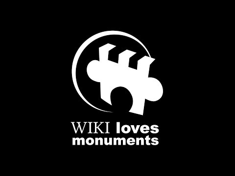 wiki-loves-monuments-–-the-worlds-largest-photo-competition