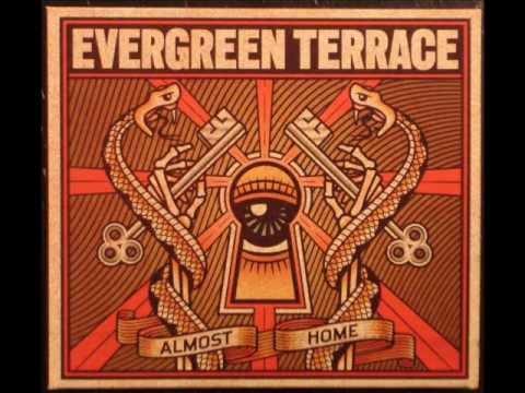 Evergreen Terrace - Hopelessly Hopeless [HQ]
