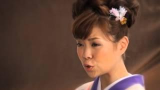 水木ケイ - 母娘十年