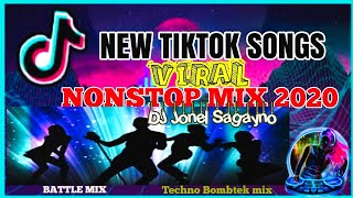 Download lagu NEW VIRAL OPM NONSTOP PINOY HITS REMIX & TIKTOK SONGS 2020 | TEKNO BOMB REMIX [BASS BOOSTED]