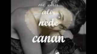 INTIZAR - CANIMIN ICI