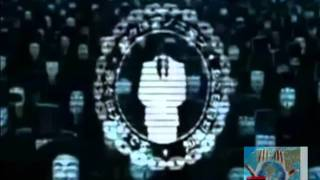 Repeat youtube video Anonymous - Occupy Wall Street, Sep 17