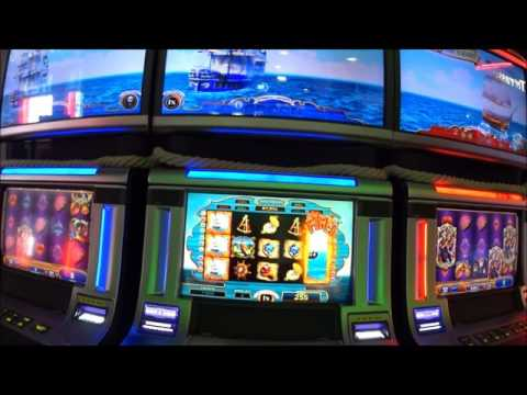 Casino Bonus from YouTube · High Definition · Duration:  2 minutes 37 seconds  · 885 views · uploaded on 15/05/2013 · uploaded by Milagro Speaks