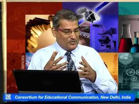 Mass Media And Mass Communication