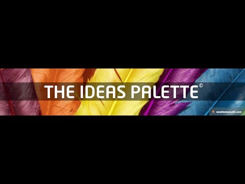 Logo Design Portfolio - Creative Ideas - by ewebbers studio ...
