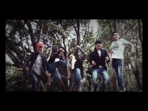 Projector Band - Sudah Ku Tahu (versi perempuan 2015) HQ