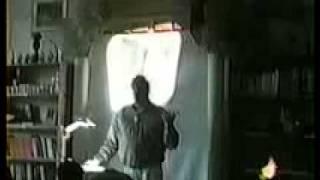 Repeat youtube video Bobby Hemmitt SPEAKS!..R God & Satan The SAME?