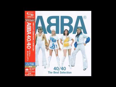 Abba -  One Of Us / 1981
