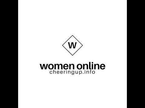 Womens Magazines UK Online