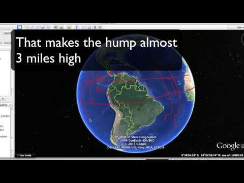 Flat Earth Sea Level & Neil DeGrasse Tyson Debunks Nasa