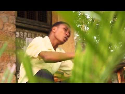 Noel Didas Nuru Ya Rohoni Official Video