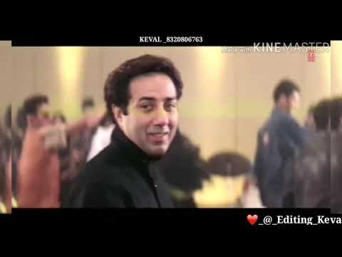 Chand Ki Chandni Aasman Ki Pari Song new WhatsApp status Edit /Keval DarBar