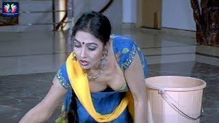 Telugu Latest Passionate Scenes   Telugu Latest Movie Scenes   Telugu Full Screen thumbnail