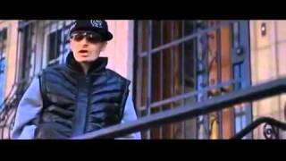 blind fury - friends before lovers lyrics new