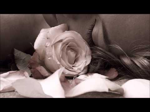 Brian Culbertson ft Howard Hewett - The Secret Garden [Somethin' Bout Love]