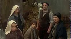 Bernadette 1/Film/1987
