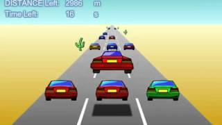 Бесплатные игры онлайн  Сумасшедшее такси, гонки на такси, игра для детей