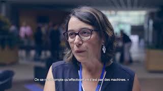 Journée rencontre clients Bouygues Telecom