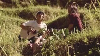 Satya Bhuana feat Tia Pering - Hanya Petani [Official Music Video]