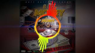 G Life - Money A Di Topic [RealLifeRiddim] May 2019