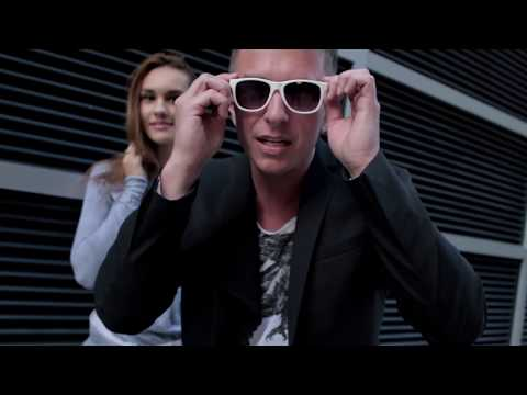 MARKUS P - Obudź się (Official Video)