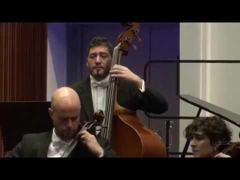 191109-concierto-40-aniversario-ule