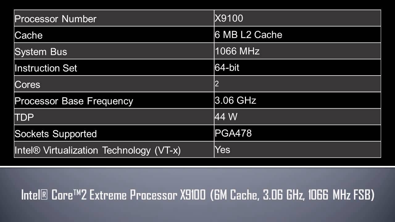 core 2 duo t7200 vs pentium t4400