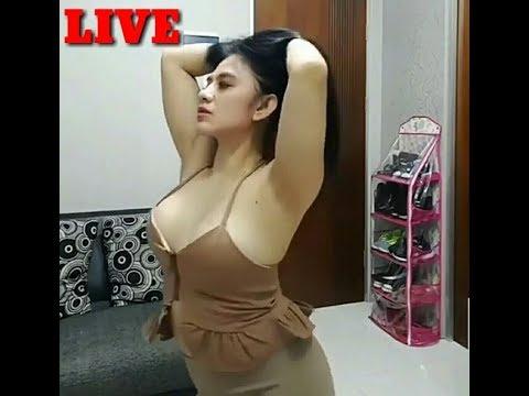LIVE goyang masuk pak eko Dj Remix 2018 - 2019