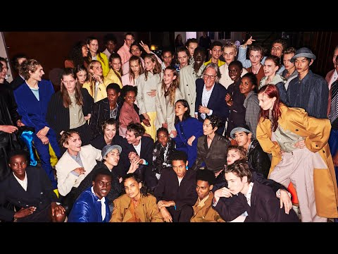 Paul Smith | Spring Summer 2020 Show
