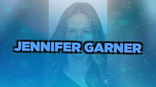 Лучшие фильмы Jennifer Garner