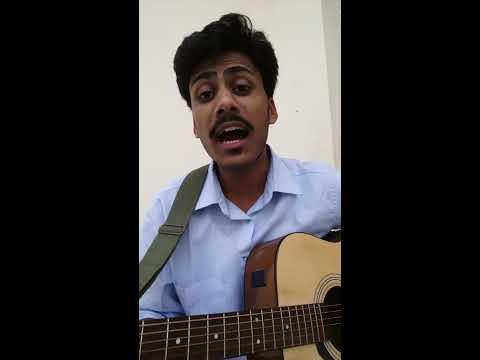 Nasha Ye Pyar Ka Nasha | Oh Priya | Udit Narayan | Mann | Aamir Khan