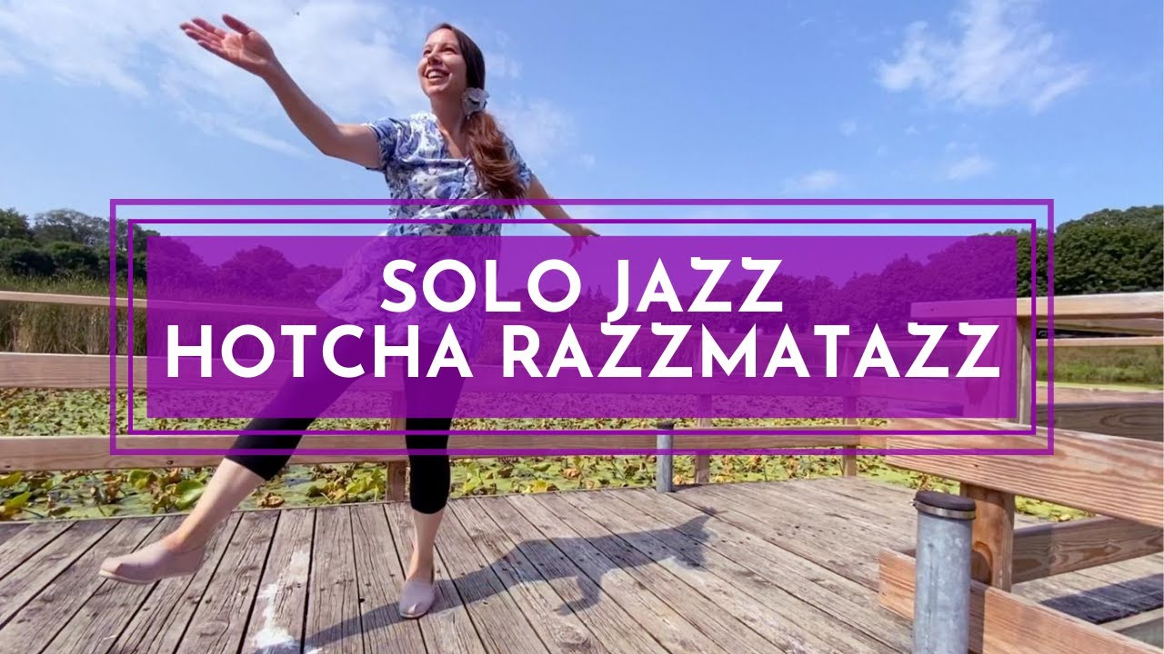 September 2020 Solo Jazz Retreat