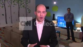 AMAZON UNVEILS STREAMING MEDIA DEVICE(LKLIVE)
