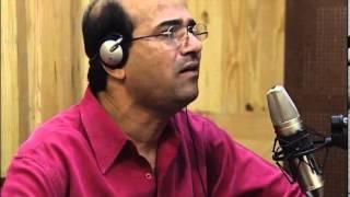 Tumar Nirmal Hansi - Bengali Songs - Brahma Kumaris