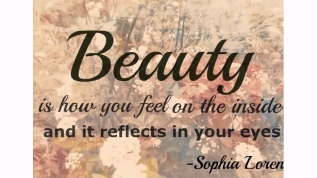 75+ Beautiful Eyes Quotes - lovequotesmessages