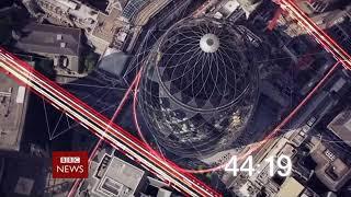 BBC News - News Bulletins - Countdown, Headlines, Intro (01/06/2018, 04:00 BST)