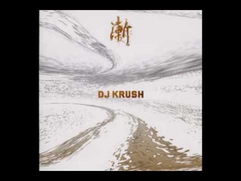 DJ Krush - Candle Chant [A Tribute]