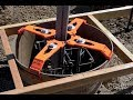 Amazing Inventions for Construction Tools and Equipment Mp3