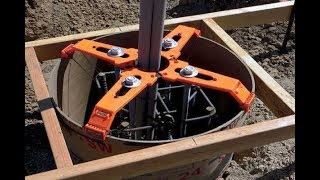 Amazing Inventions for Construction Tools and Equipment