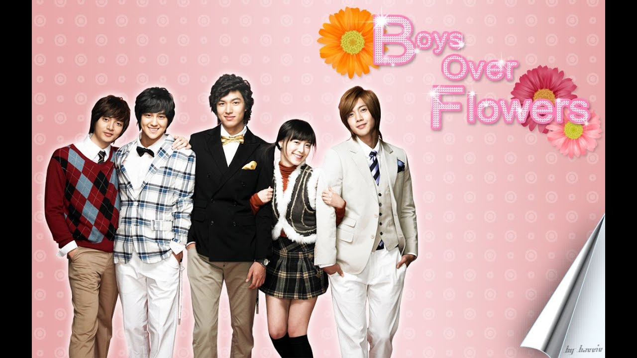 Boys over flowers official sinhala theme song hd re - Que colchones son mejores ...