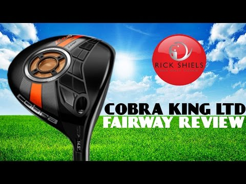 Cobra King Cb Mb Forged Irons Review Funnycat Tv