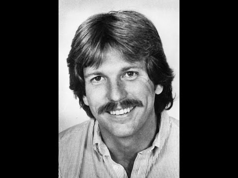 #The True Story Of Gary Webb Drug Kings 5
