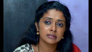 Sthreepadham I Bala raises questions against Mother I Mazhavil Manorama
