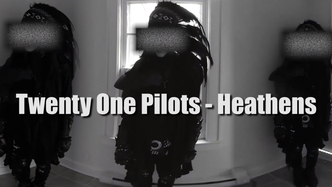 twenty-one-pilots-heathens-vr-acapella-cover